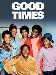 Watch Good Times Season 2 Episode 23: Thelma's Scholarship Online (1975) |  TV Guide
